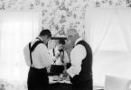 photographer-wedding-maine-10