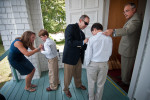 photographer-wedding-maine-11