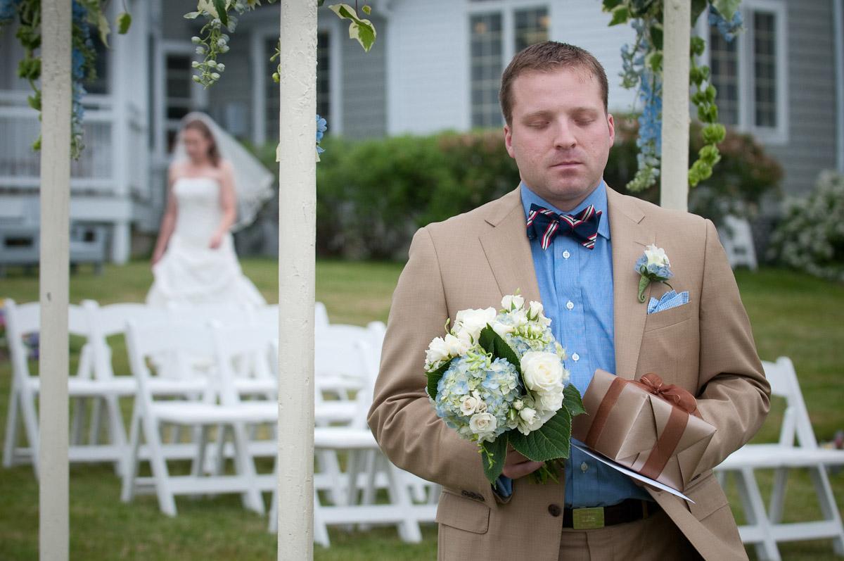 photographer-wedding-maine-12