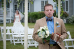 photographer-wedding-maine-12