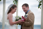 photographer-wedding-maine-13