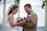 photographer-wedding-maine-13