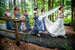 photographer-wedding-maine-16