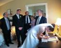 photographer-wedding-maine-18