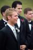 photographer-wedding-maine-22