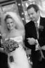 photographer-wedding-maine-24