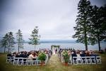 photographer-wedding-maine-25