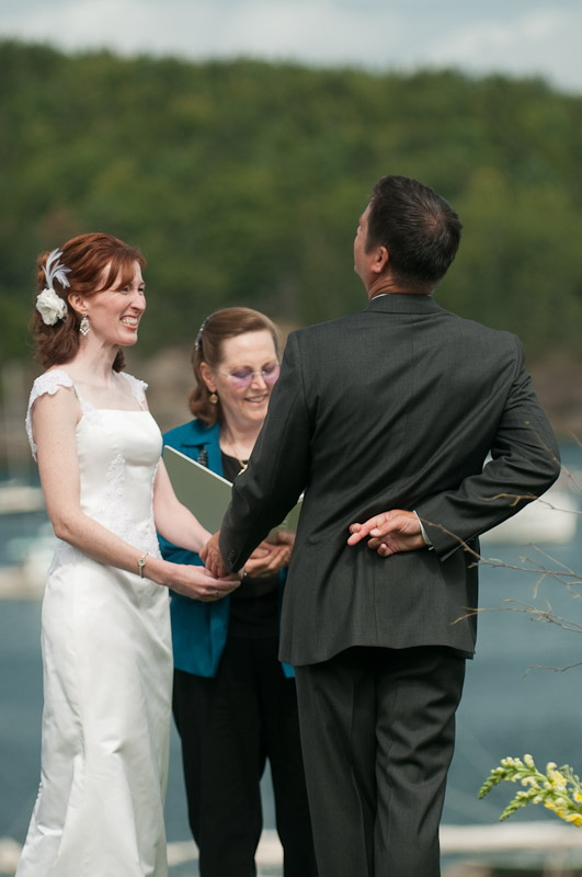 photographer-wedding-maine-28