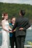 photographer-wedding-maine-28