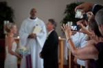 wedding photography by brunswick-portland maine area wedding photographer / photojournalist michele stapleton