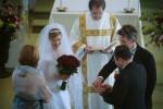 photographer-wedding-maine-33