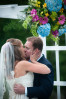photographer-wedding-maine-34