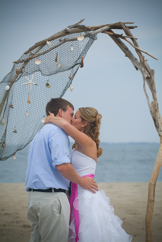 photographer-wedding-maine-35