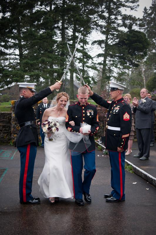 photographer-wedding-maine-37