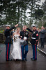 photographer-wedding-maine-37