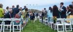 photographer-wedding-maine-38