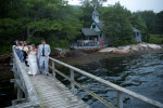 photographer-wedding-maine-40