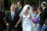 photographer-wedding-maine-41