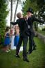 photographer-wedding-maine-42