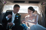 photographer-wedding-maine-45