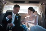 photographer-wedding-maine-45