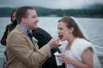 photographer-wedding-maine-46