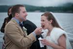 photographer-wedding-maine-46