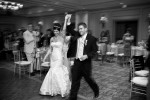 photographer-wedding-maine-49