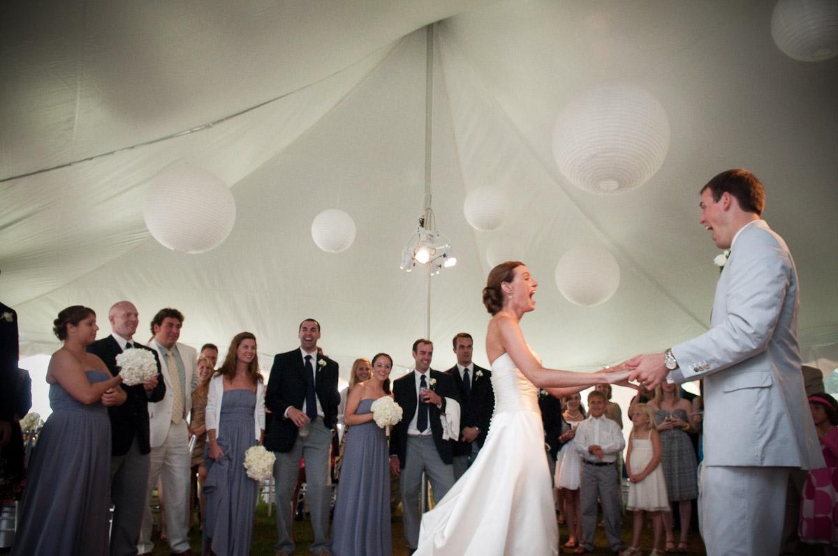 photographer-wedding-maine-51