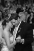 photographer-wedding-maine-52