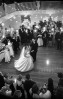 photographer-wedding-maine-53