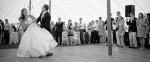 photographer-wedding-maine-54