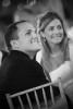 photographer-wedding-maine-61