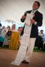 photographer-wedding-maine-62