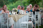 photographer-wedding-maine-64