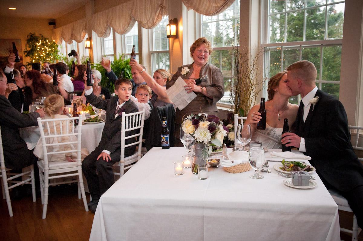photographer-wedding-maine-65