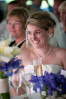 photographer-wedding-maine-66