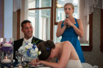 photographer-wedding-maine-67