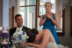 photographer-wedding-maine-67