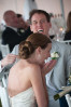 photographer-wedding-maine-68
