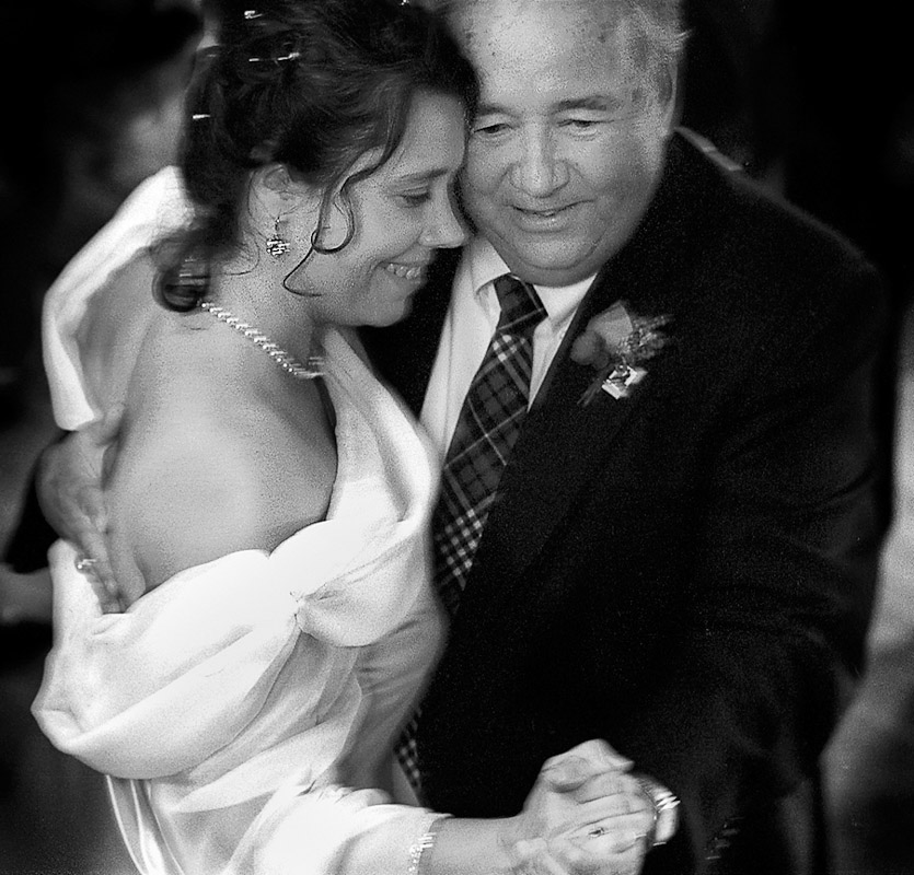 photographer-wedding-maine-73