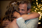 photographer-wedding-maine-74