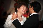 photographer-wedding-maine-76