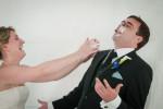 photographer-wedding-maine-80