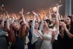 photographer-wedding-maine-85
