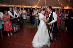 photographer-wedding-maine-87