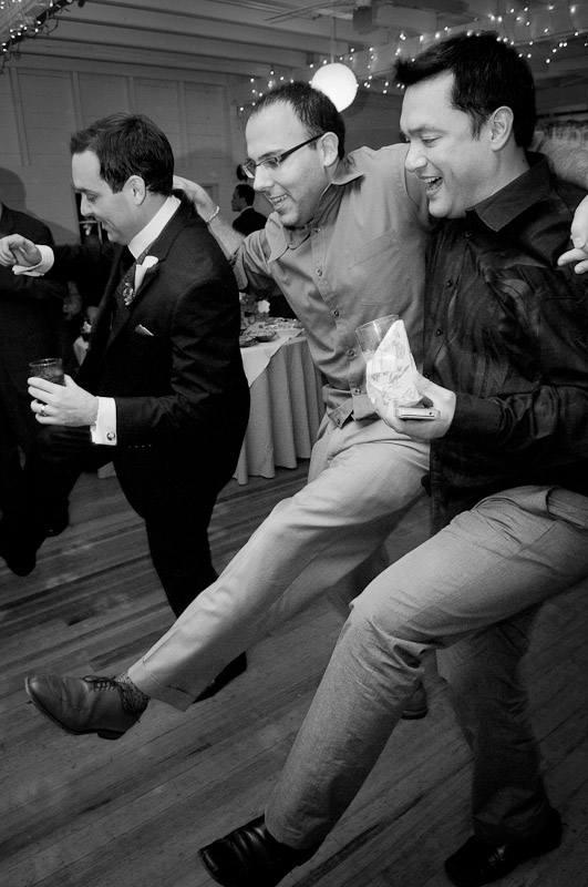photographer-wedding-maine-90