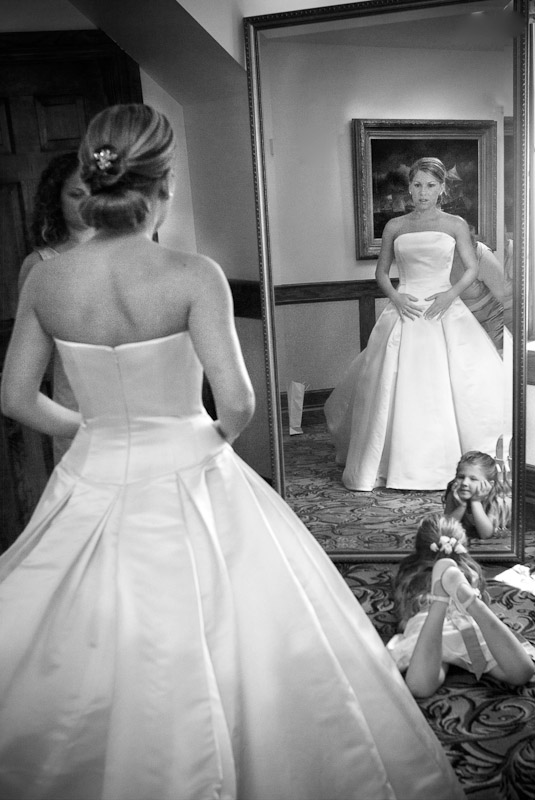 photographers-maine-wedding-06