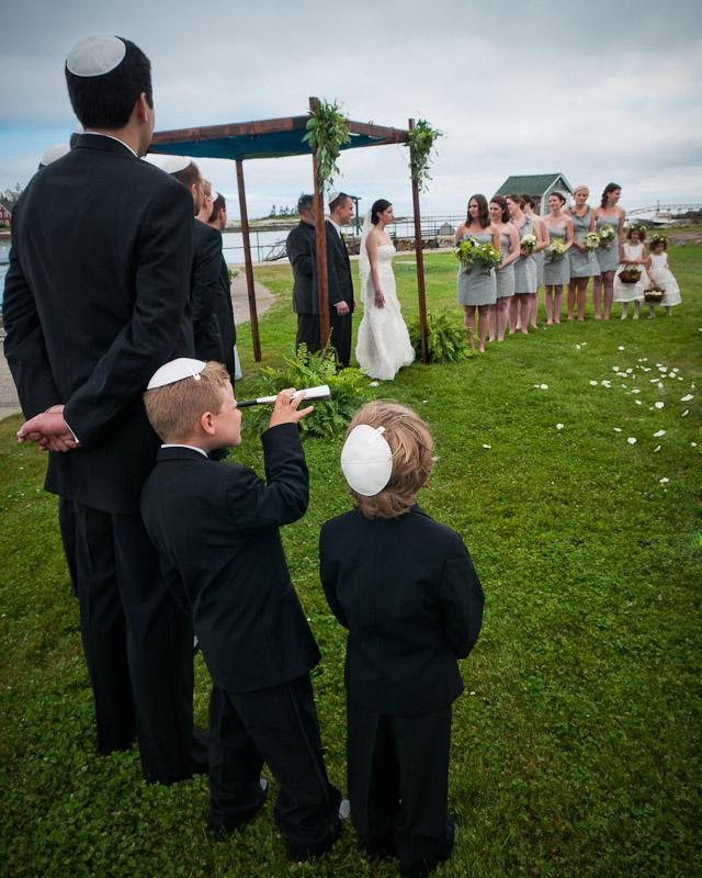 photographers-maine-wedding-13