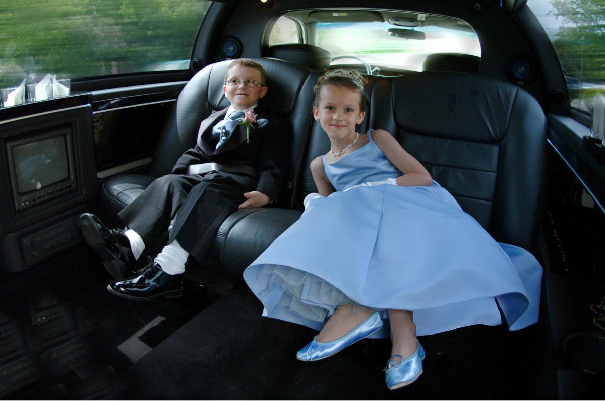 photographers-maine-wedding-16